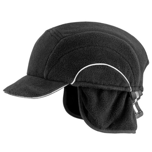 JSP Baseball Hardcap A1 Winter