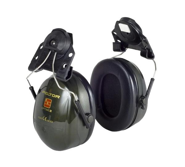 peltor optime ii speciaal voor schuberth bop en ben helmen helmbevestiging steekbevestiging. Black Bedroom Furniture Sets. Home Design Ideas